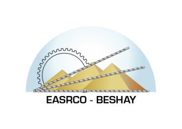 EASRCo was established in 1998, on a land area of 0.3 million square meters. The company is running two rolling mill plants and a Meltshop.