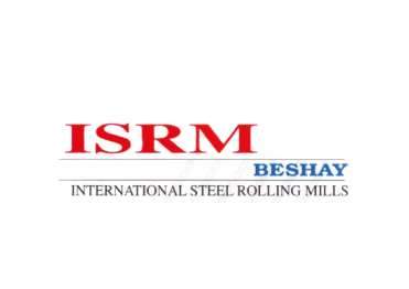 ISRM is the first rolling mill for Beshay Steel group, established in 1989 with the aim of building an empire of steel business in Egypt to supply locally and abroad all types and sizes of products.